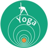 gallery/logo-yoga-impuls